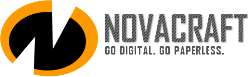 novacraft-logo